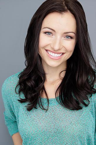 Ashley Z