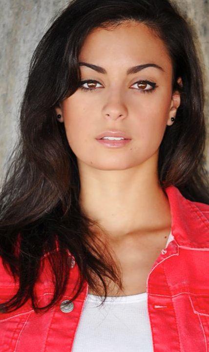 Melanie I