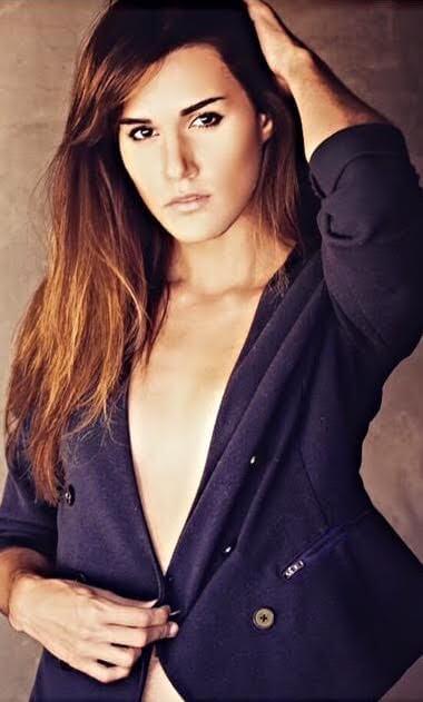 Jacqueline O