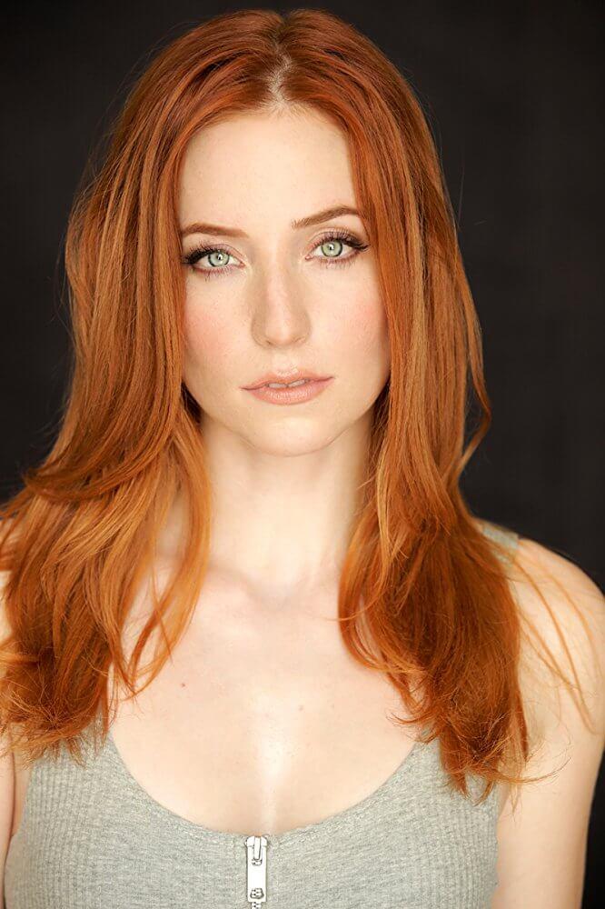 Katelyn N