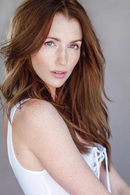 Kaitlyn D